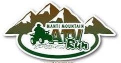 ATV / UTV Run Mani Utah