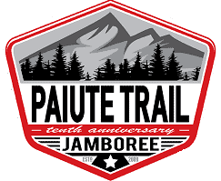 Paitute Trail Jamboree