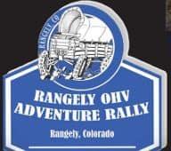 Rangely OHV Adventure Rally