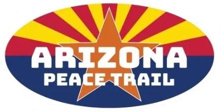 ATV Arizona