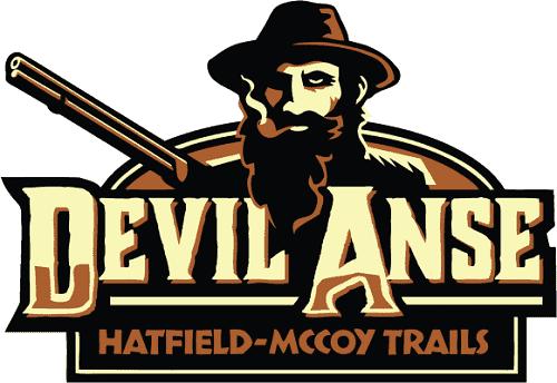 Devil Anse ATV Trail