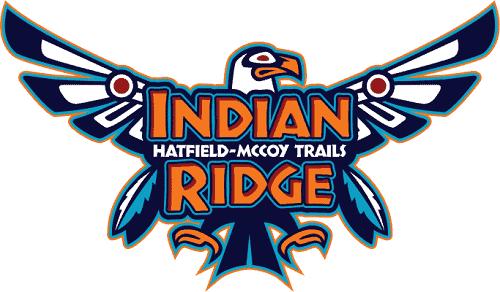 Indian Ridge ATV Trail