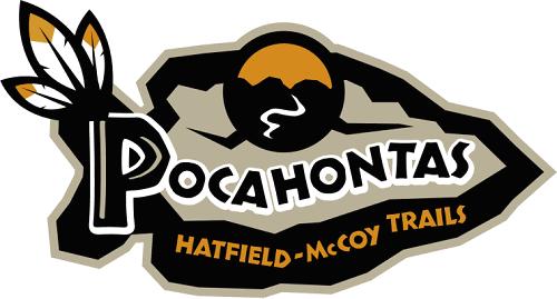 Hatfield McCoy Pocahontas Trail