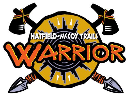 Hatfield McCoy Warrior Trail