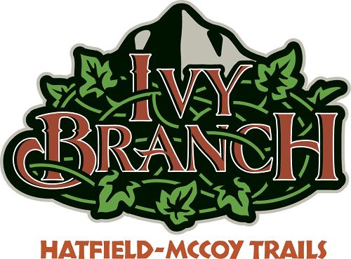 Hatfield McCoy ATV Trails