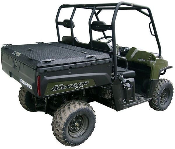 Pros and Cons of UTVs