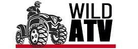 Wild ATV