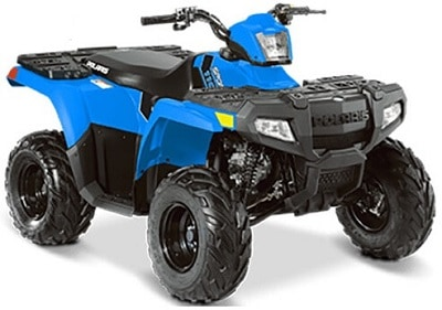Kid ATV for 10 year old