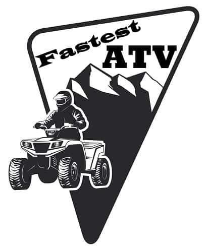 Fastest ATVs